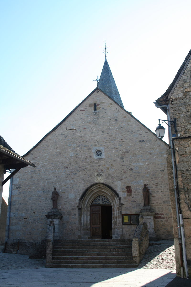 Senergues eglise.JPG