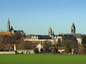 Senlis - general view 001.jpg