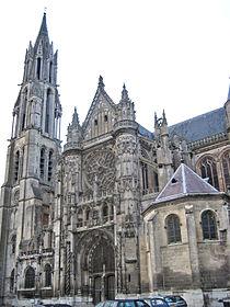 Senlis Cathedral.jpg