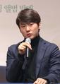Seong-Jin Cho 20161116 07.png