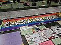 Seoul LGBT sit-in protest 2014-06.jpg
