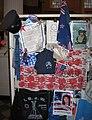 September 11th artifact display.jpg
