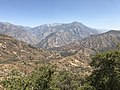 Sequoia National Forest, Kings Canyon National Pk, United States Aug 12, 2017 123416 PM.jpeg