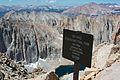 Sequoia National Park entrance sign.jpg