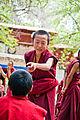 Sera Monastery25.jpg