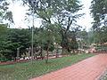 Seremban Lake Park.JPG