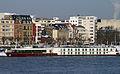 Serenade 1 (ship, 2005) 027.JPG
