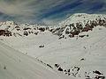 Serfaus Tirol.jpeg