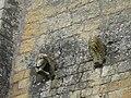 Sergeac église corbeaux.jpg