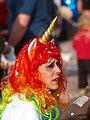 Sergines-89-carnaval-2015-K20.jpg