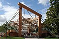 Serpentine Gallery Pavilion 5 (2732918169).jpg