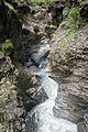 Serpentine ravine (25156610733).jpg