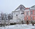 Serpukhov VladychnyMonastery Tower 003 3665.jpg