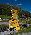 Sertig - hike signs 2.jpg