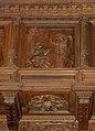 Setembro 2010 052 anunciación a Santa Aldara da concepción de San Rosendo.jpg
