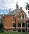 Setterwallska villan västra sidan.jpg