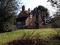 Setthorns Cottage, New Forest - geograph.org.uk - 397111.jpg