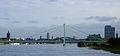 Severinsbrücke 2013-06-14.JPG