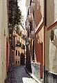 Sevilla, Spain (31925951498).jpg