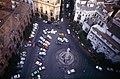 Sevilla-10-Blick von Giralta-Platz-1983-gje.jpg