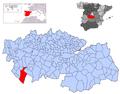 Sevilleja de la Jara.png