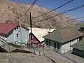 Sewell Mining Town-113894.jpg