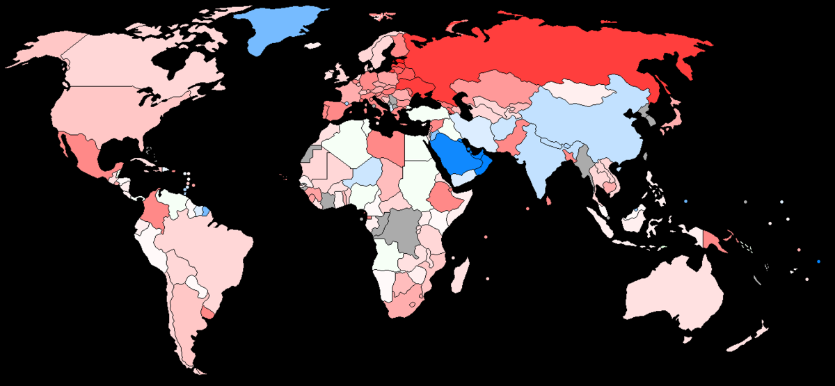 Sex ratio total population per country smooth 2.png
