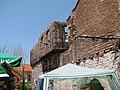 Sezopol Old Town - panoramio (7).jpg