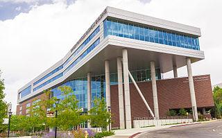 Federal Reserve Bank of San Francisco Salt Lake City Branch ... b7c40fdf4