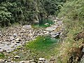 Shakadang River 01.jpg