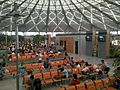 Shanghai South Station 20120712 175145.jpg
