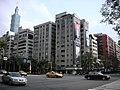Shanghua Renai Building 20080307b.jpg