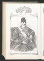 Sharaf 07 Rajab 1300.pdf