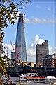 Shard -13, Nov 2011 (6304243548).jpg