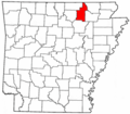 Sharp County Arkansas.png