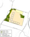 Shawangunk Grasslands NWR USFWS map.png