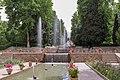 Shazdeh Mahan Garden, Kerman, Iran (42852081561).jpg