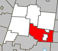 Shefford Quebec location diagram.PNG