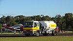 Shell Fuel Tanker (26554861513).jpg