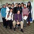Shenyang Consular Staff (1788426359).jpg