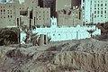 Shibam, Yemen 29.jpg