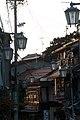 Shibu Onsen, Yudanaka (6289613257).jpg