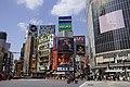 Shibuya02s3200.jpg