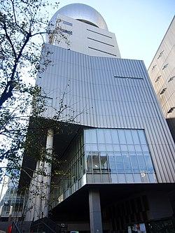 Shibuya cultural center OWADA.jpg