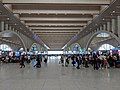 Shijiazhuang Railway Station 20180606.jpg