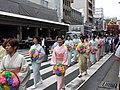 Shijo procession girls 197143581 d6ea13f0a2 o.jpg