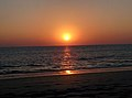Shil beach2,gujarat.jpg