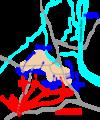 Shiloh Battle Apr6am.png