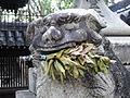 Shimogoryō-jinja - Kyoto - DSC05835.JPG
