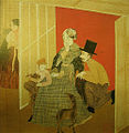 Shimooka Renjo - Painting.jpg